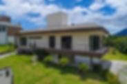Casa no Condomínio Quinta dos Guimarães a venda