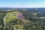 Ótimo terreno rural em Rancho Queimado