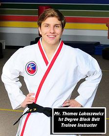 Thomas Lukaszewicz copy.jpg