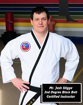 Josh Stigge copy.jpg