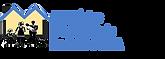 logo_mdf.png