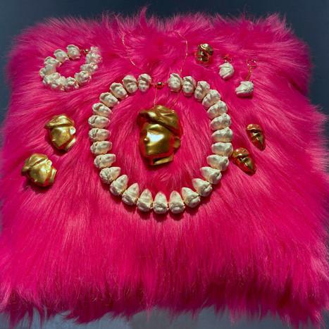 Jewelry Leo