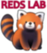 Lab mascot.jpg