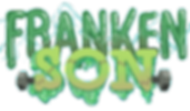 Frankenson-titlw_edited.png