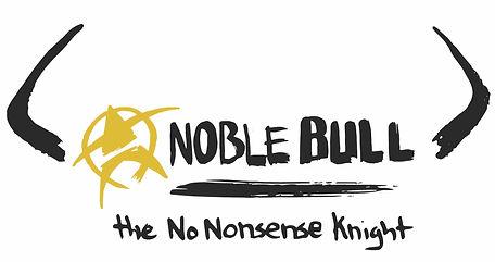 noblebull-logo-full_edited.jpg
