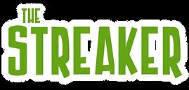 streaker-logo.png