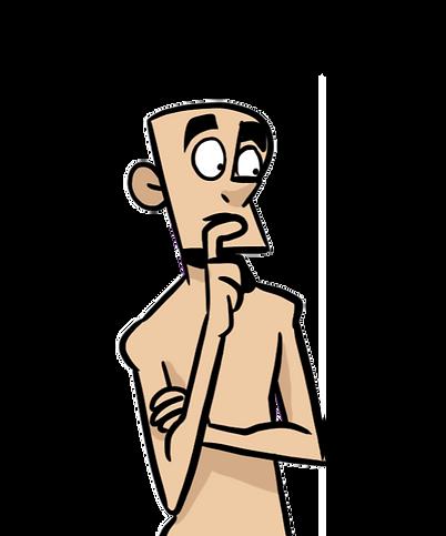 streaker-thinker.png