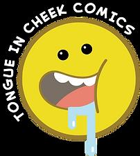 tongue in cheek logo.png
