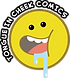 tongue in cheek logo.png