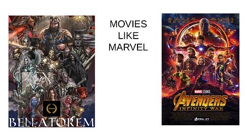 movieslikemarvel.png