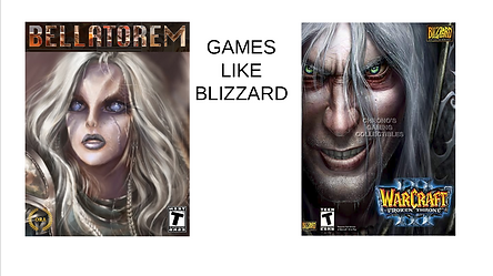 Games Like Blizzard.png