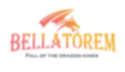 bellatoremrevised logo.jpg