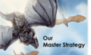 ourmasterstrategy.png