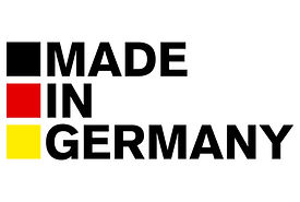 Made-in-Germany-Supplemente.jpg