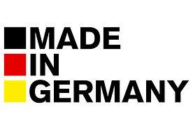 Made-in-Germany-Supplemente.jpg