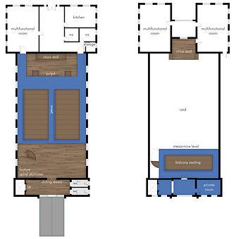 church layout3.jpg