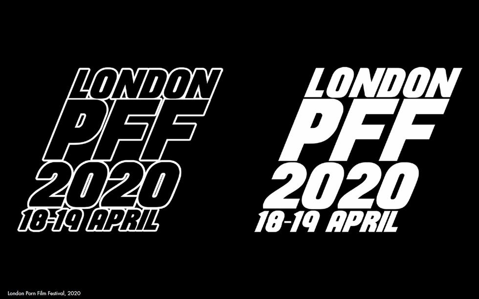 London Porn Film Festival
