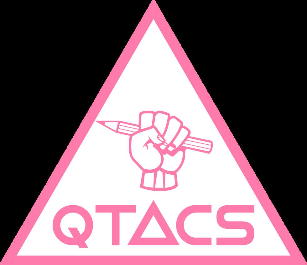 QTACS