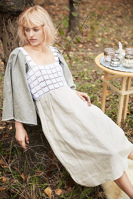 PARK dress