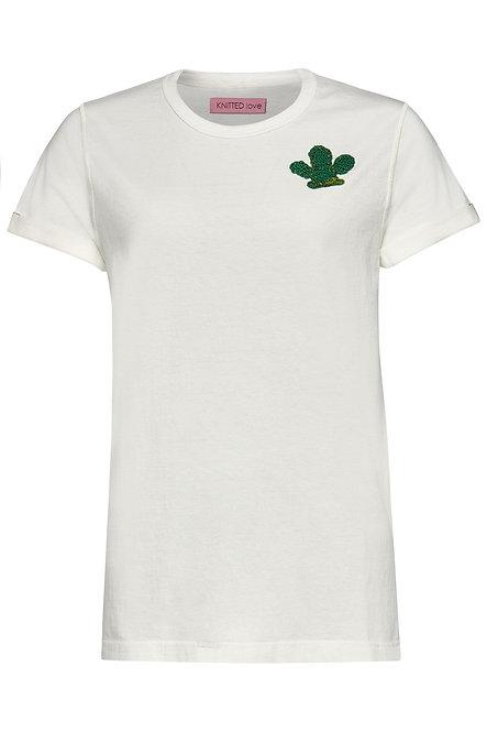 CACTUS T-shirt Vintage
