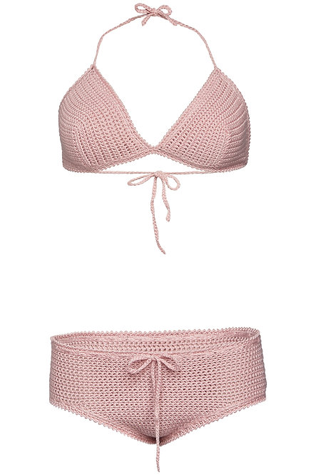 STARFISH RETRO bikini