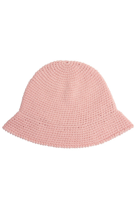 DROP Borsalino hat