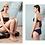 Thumbnail: MOONLIGHT bikini