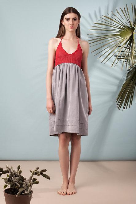 CROFTS dress