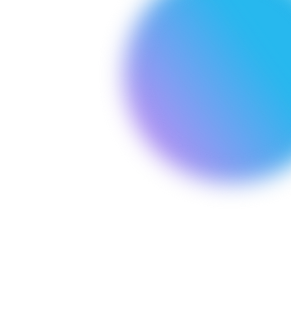 gradient-possible.png