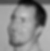 Denis Clohessy Composer