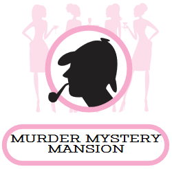 hen party murder mystery