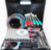 Autoscope_4_full-set-(1).jpg