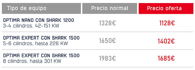 precios premium navidad.jpg