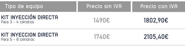 precios lovato directa.jpg
