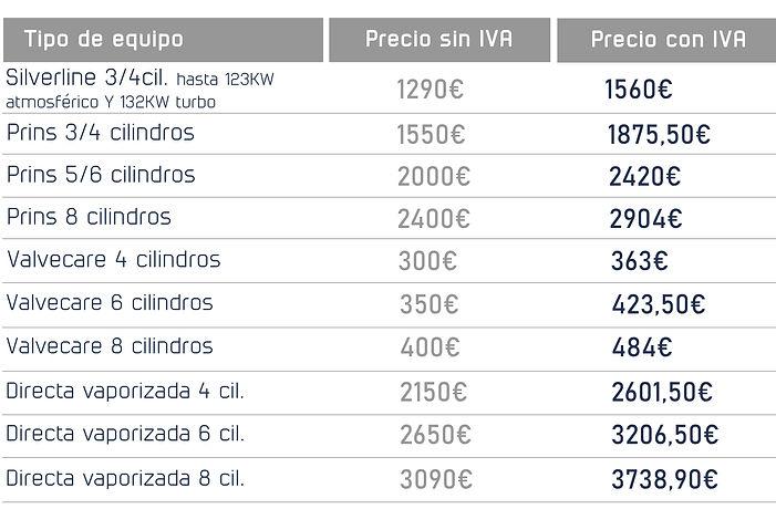 precios web nuevo PRINS.jpg