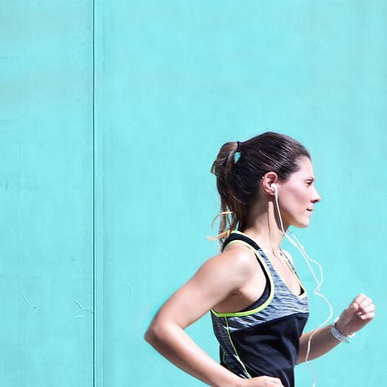 10/26  夜 20:30-21:30 日常生活からくる肩凝り、関節痛、偏頭痛やスポーツ後のケアに役立つアロマとサプリメント (1)