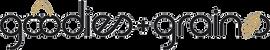 main-logo_410x.png