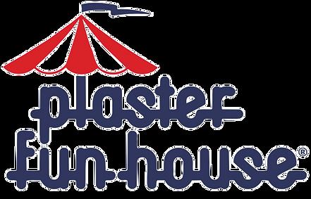 Plaster%20Fun%20House%20Logos%20copy%202_edited.png