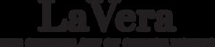 la-vera-logo.png