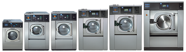 softmount-washer-lineup.png