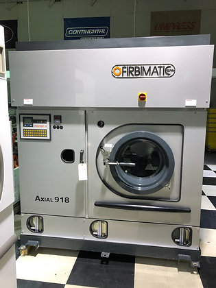 Firbimatic Axial 918L