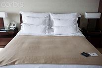 Hotel Laundry Equipment chicago,illinois,indiana,wisconsin