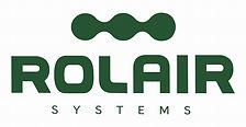 Rolair Air Compressors