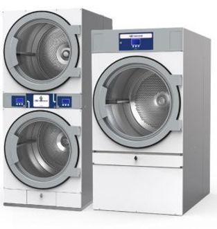 wascomat-commercial-D-Dryers-284x300.jpg