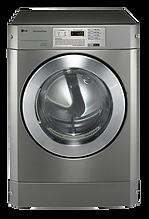 GiantCPlus-Dryer-OPL-front.png