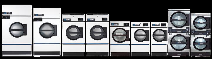 DryersLineup-Front-SLS.01-14.png