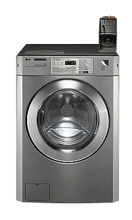 LG-Giant-C-Plus-Washer-Coin.png