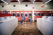Laundromat Equipment chicago,illinois,indiana,wisconsin