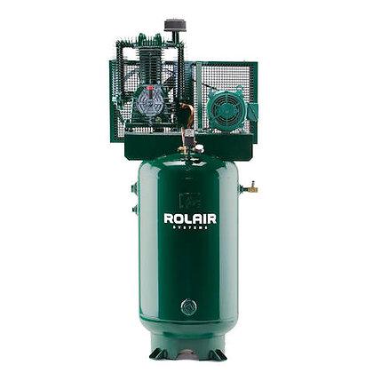 Rolair V10312k50