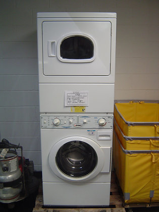 Ipso Stack Washer / Dryer
